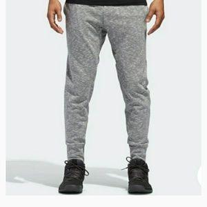 adidas NWT Mens Pickup Pants